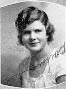 Barbara Ruth Harwood (Howell & Gentry)