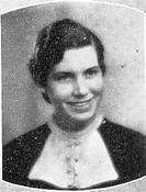 Juanita Whiteside (Putnam)