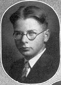 Ernest McIntosh Lyman