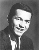 John J. Gonzalez