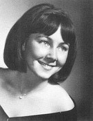 Linda Langlois (Ainsworth)
