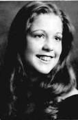 Rebecca Ann McKinney