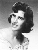 Paula Myra Giuliano (Boelts)