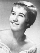 Diane Heimerl (Siebert)