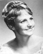 Kathleen Moffett (Rasmussen & Snelson)