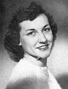 "Ruth ""Annette"" Harper (Liles)"