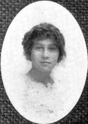 Ruth Agnes Utt