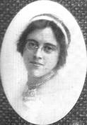 Ruth Winthrop Humphrey