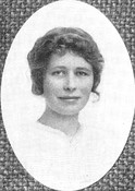 Edith Kingman