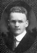 Joseph Selden Eakin