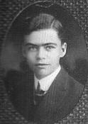 Edwin Pascal Whitney