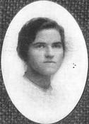 Helen Overholser