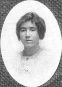 Florence Opal Culbertson