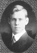 Frederick Sumner Brackett