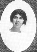 Marguerite Ann Young (Baughman)