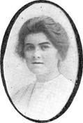 Ethel Pauline Allen