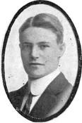Jerome Bonaparte Walden