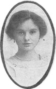 Helen Blades Holabird (Foster)