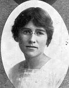 Susie Case