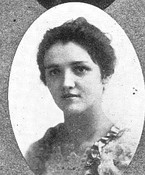Viola Ethel Willamson