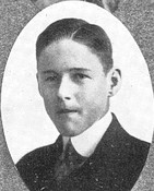 Karl Watson Jenter