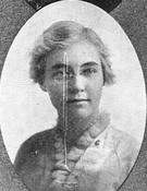 Grace Loa Ingham