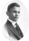 Gerald E. Sanford