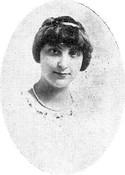 Mary Gardner (Bryson)