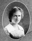 Elizabeth Eakin