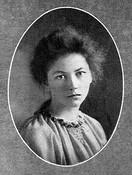 Elizabeth Loring Keyes
