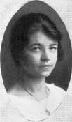 Elsie Bell (Parker)