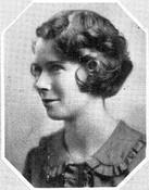 Alice Helen MacDonald (Madsen)