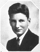 Stephen Ingersoll Zetterberg