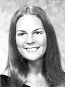 Carol Dorothea Bridgwater