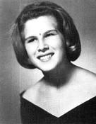 Nancy Cole (Legters-Stringer)