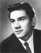 Albert A. Gutierrez
