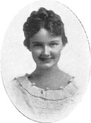 Mary Ethel Lyman