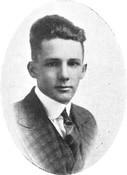 Warren Keith Powell