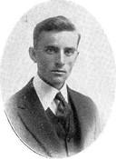 Miles Dewey Allen