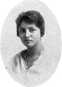 Dorothy Canfield Case