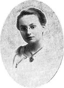 Mary Hastings