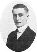 Eugene Dewey Platt