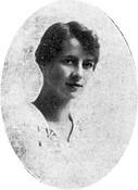 Ada Marie Mead (Platt)