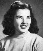 Margaret Fuller (Lindgren)