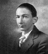 Robert C. Frampton