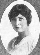 Catherine Johnson Rich (Bruner)