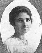 Esther Frances Romick (Wheeler)