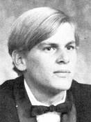 "Robert ""Bob"" Joseph Sokolowski"
