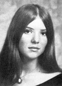 Jane LaRhea Umland (Vallone Previously, Steindler)
