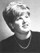 Dorene Gale (Holloway)